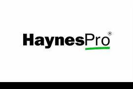 Abonnez vous à haynespro